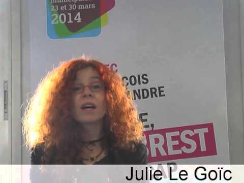 julie-le-goic