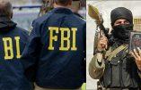 """Quand """"Le Monde"""" écrivait que """"Le FBI est mis en cause dans l'organisation d'attentats par des Américains musulmans"""""""