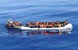 Le pacte migratoire de l'Union Européenne : une menace pour l'Europe