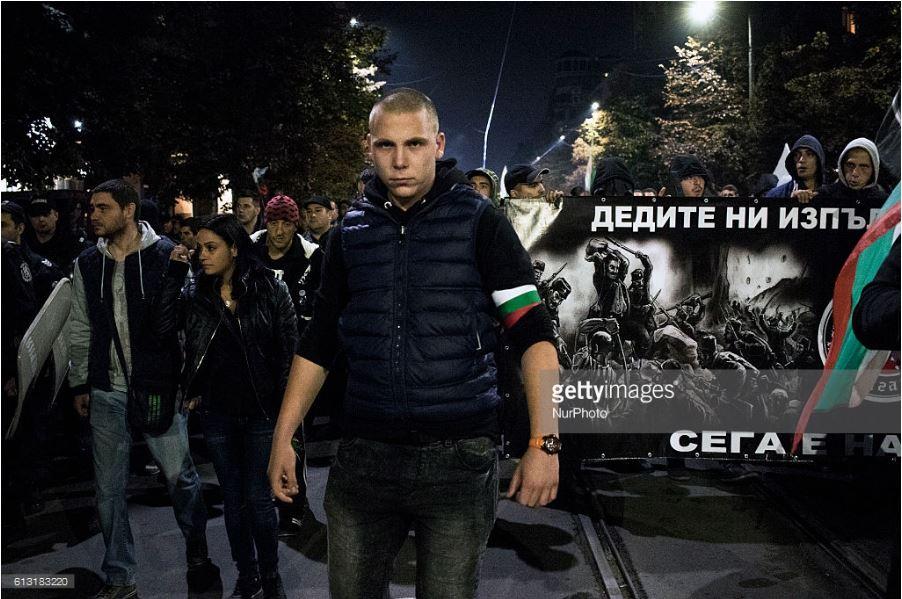 manifestations-bulgarie