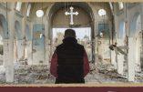 29 octobre 2016 – conférence à Nantes de Philippe Prévost : L'Eglise et le ralliement