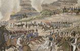 Leipzig, la bataille des Nations (Bruno Colson)