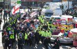 Royaume-Uni : voici White Lives Matter, pour défendre les blancs pauvres et oubliés