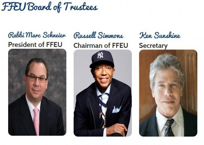 foundation-ethnic-under-rabbi