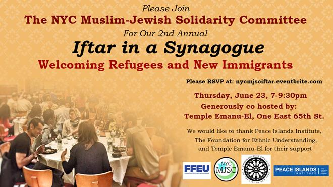 foundation-ethnic-understanding-synagogue