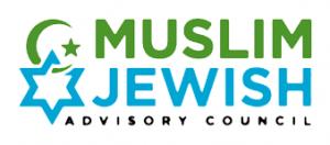 muslim-jewish-advisory-council