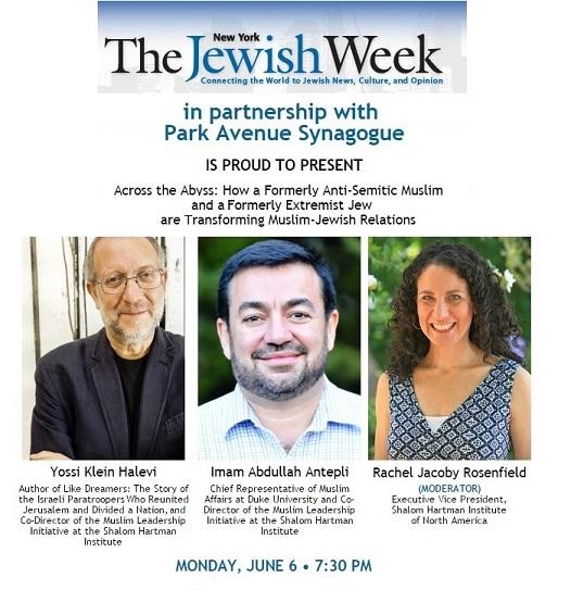 muslim-leadersrhip-initiative-jewish-week-forum