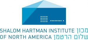 shalom-hartman-logo