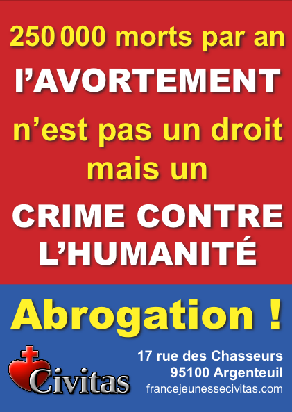civitas-vs-avortement