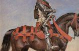 Du Guesclin – Vie d'un héros médiéval