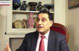 Que peut-on espérer des élections ? (Elie Hatem)