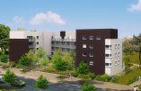 Immobilier à la mode de Caen