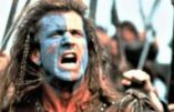 Brexit: l'Écosse veut son indépendance pour rester dans l'Union Européenne