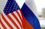 Sanctions diplomatiques russes contre les USA : Ivan Blot répond à l'éditorial du Figaro