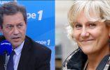 Fronde contre le vote Macron au sein des Républicains – Analyse