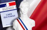 Présidentielles, de l'état d'urgence à l'état d'exception? (Jean-Michel Vernochet, Youssef Hindi)