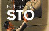 Histoire du STO (Raphaël Spina)
