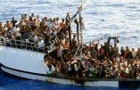 Immigration : enquête UE sur les dépenses de Frontex