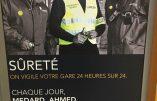 La sécurité des Français n'est-elle plus entre les mains des Français ?