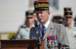 L'arrogance de Christophe Castaner envers le Général de Villiers déclenche un tollé général