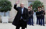 Affaire Benalla: Gérard Collomb auditionné se défausse sur l'Élysée et la préfecture de police