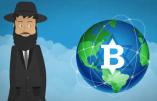 """Des Juifs lancent le Bitcoen, monnaie virtuelle """"casher"""""""