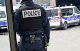 Agressé par un immigré clandestin, il se défend et est placé en garde à vue