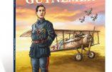 BD – Capitaine Guynemer
