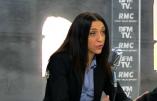 Les accusations d'Henda Ayari à l'encontre de Tariq Ramadan