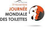 Une Journée mondiale… des toilettesqui finit en propagande pour l'homosexualité!
