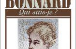 Abel Bonnard (Yves Morel)
