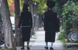 Conversion des juifs : la viscérale haine antichrétienne des ultra-orthodoxes