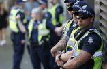 Un gang africain sème la terreur à Melbourne