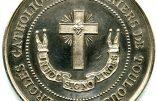 Rerum Novarum (4) – Le vrai remède au socialisme : l'ordre social chrétien
