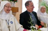"""Rome détruit une fois de plus une congrégation qui se """"traditionnalisait"""" !"""