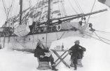 Les grands explorateurs français (2)