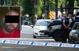 """Suite à l'attentat de Liège, un islamiste arrêté après avoir déclaré vouloir """"passer à l'acte"""""""