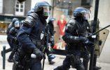 Deuxième nuit d'émeutes à Nantes (vidéos)
