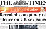 Angleterre : la pédophilie protégée pendant des années
