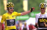 Tour de France : pas encore pour cette fois…
