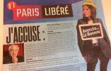 """Marcel Campion, candidat à Paris : """"Toute la ville est gouvernée par des homos"""""""