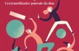 Le privilège d'être des femmes : l'extraordinaire pouvoir du don (Costanza Miriano)