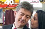 Exemple de gestion prolétarienne, Sophia Chikirou facturait 10.000 euros par mois sa « direction de la communication » de Mélenchon