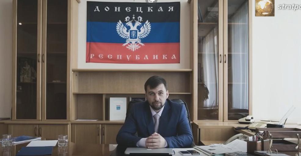 Donbass: Élections de deux nouveaux présidents à la têtes de Donetsk et de Lougansk. Pour quels programmes ? Portraits.