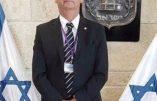 Bolsonaro roule pour Israël – Le piège national-sioniste se propage
