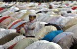 Suisse : 43% des jeunes musulmans sont contre l'Occident