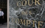 La Cour des Comptes pointe du doigt l'achat d'un tableau payé 80 millions d'euros aux Rothschild