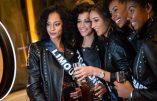 """""""Cette année, la moitié des candidates à Miss France 2019 sont noires, métisses ou issues de l'immigration"""""""