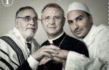 Appel aux Evêques de France qui ne professent plus la Foi au moment où une partie de la population se révolte