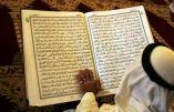 L'UE dépense 10 millions d'€ pour trouver les racines de l'Europe dans le Coran
